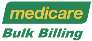 bulk billing doctors werribee