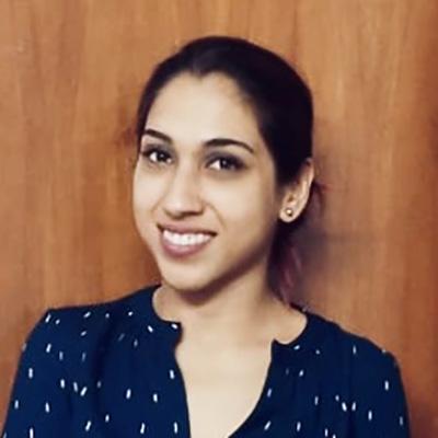 Karishma Kashyap